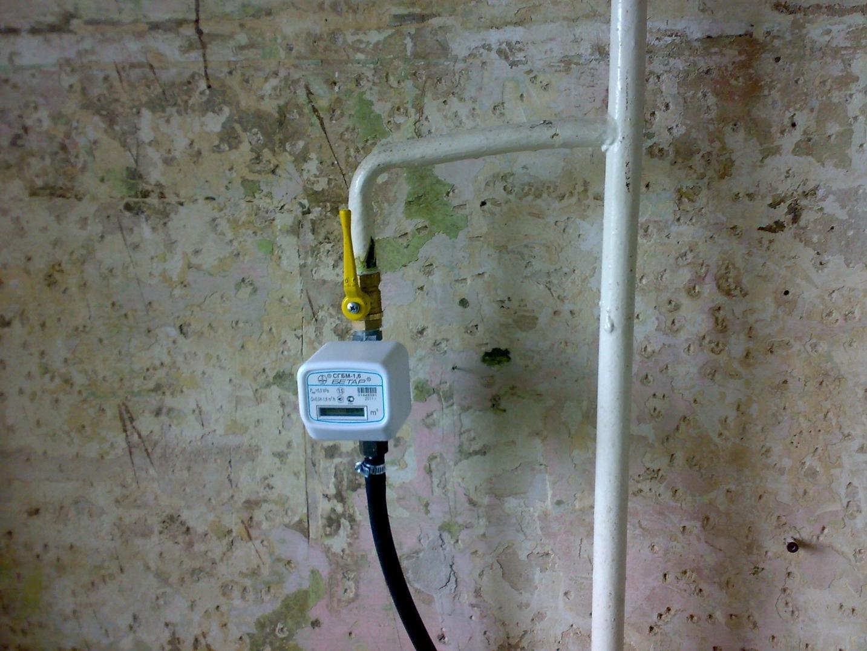 звуки газовый счетчик на стене фото пересохшего водохранилища облюбовали