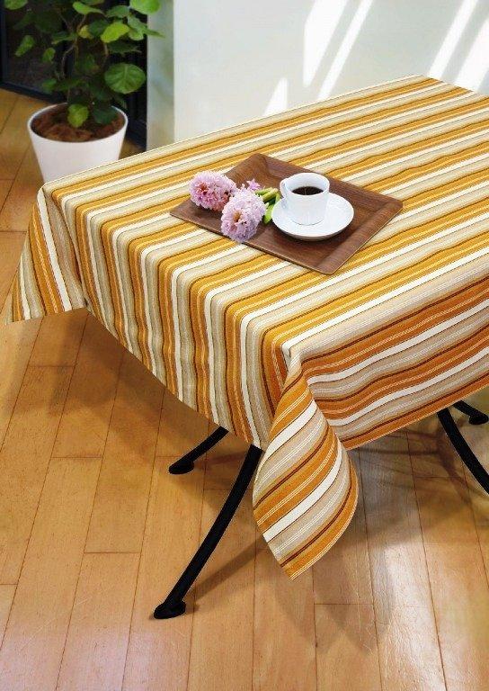 текстиль в скандинавском стиле