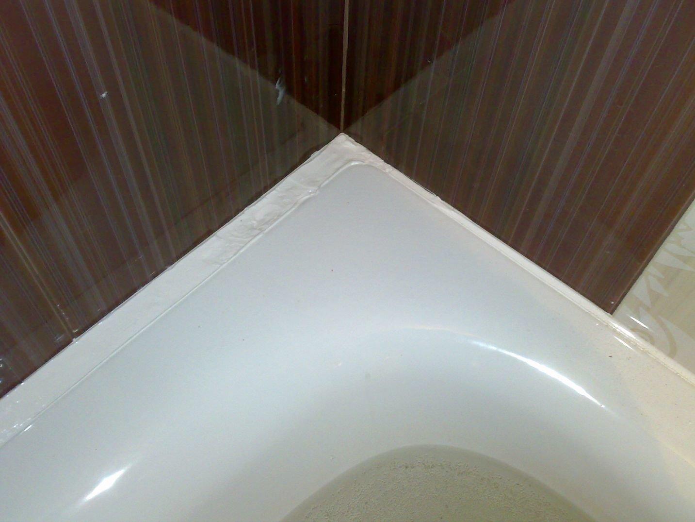 Я в ванной фото 14 фотография