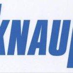 фирма Knauf
