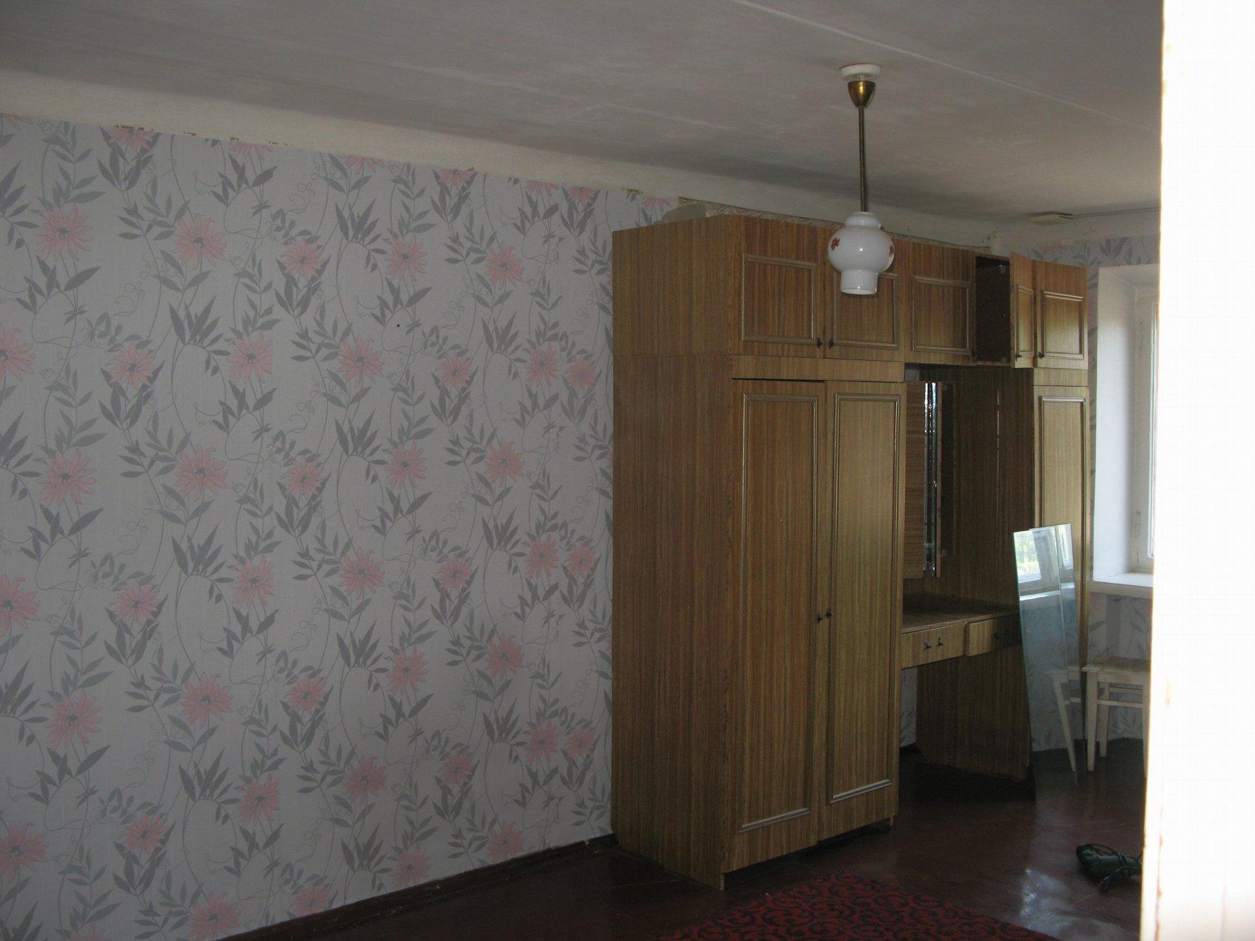 Ремонт комнаты своими руками с чего начать