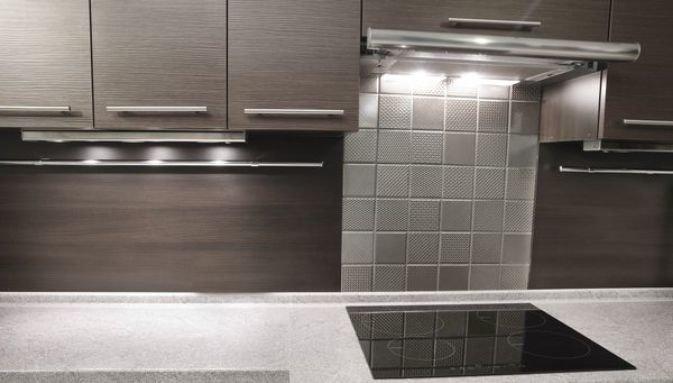 кухонные панели на стену фото цена