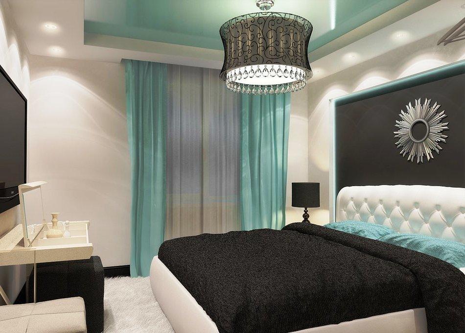 Ремонт и дизайн спален