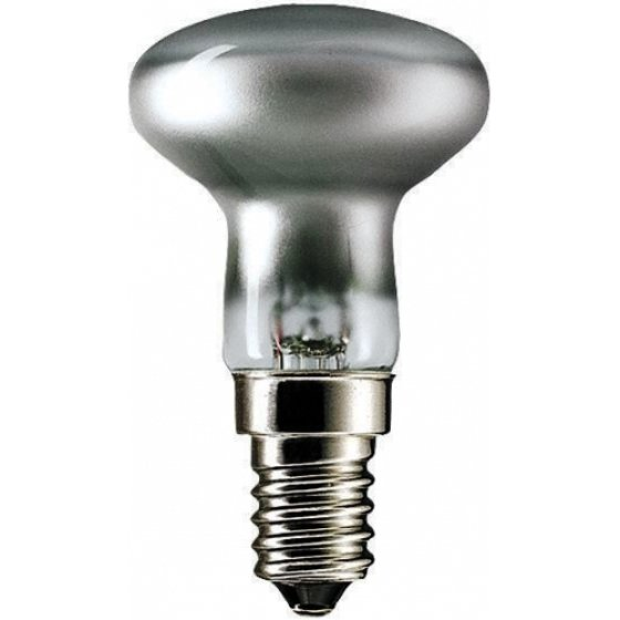 рефлекторные лампы