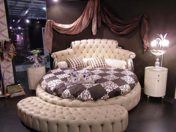 как выбрать мебель для определенного стиля спальни