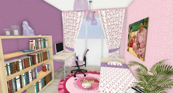 room_girls