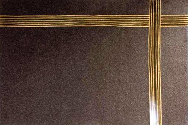 ковры с элементами неброской роскоши