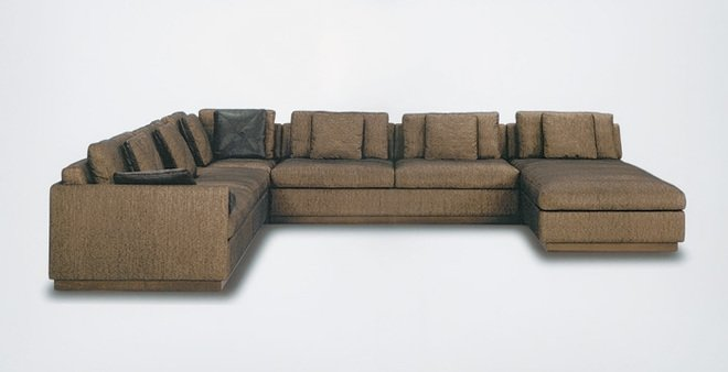 искусственные ткани применяемые в обивке диванов