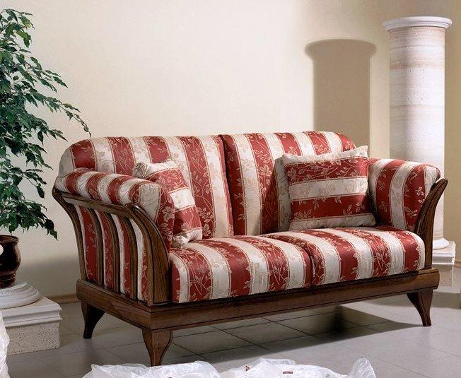 диван для сидения