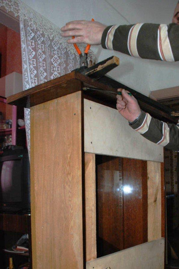 Столешница для фальшкамина из мдф, дсп Столешница искуственный камень Алпатьево