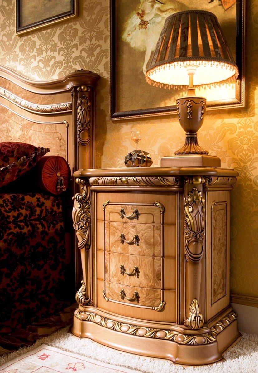 тумбы из мебельного гарнитура